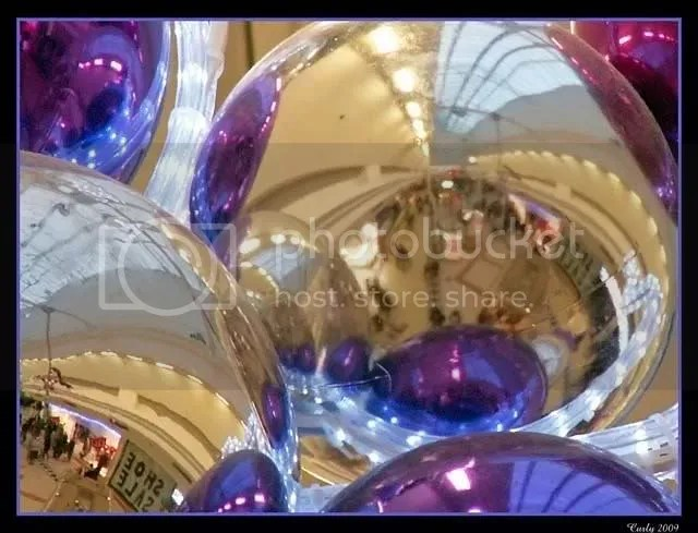 Sunderland Bridges shopping centre