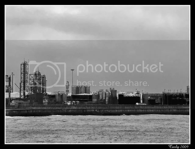 Hendon Port, Sunderland