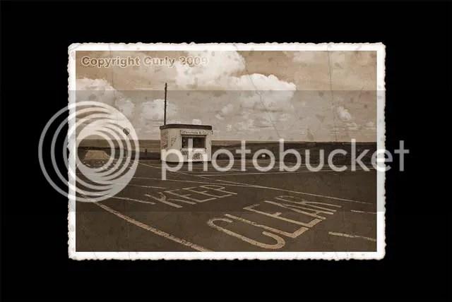Minchellas, Redwell Bank, South Shields
