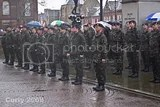 homecoming parade, south shields