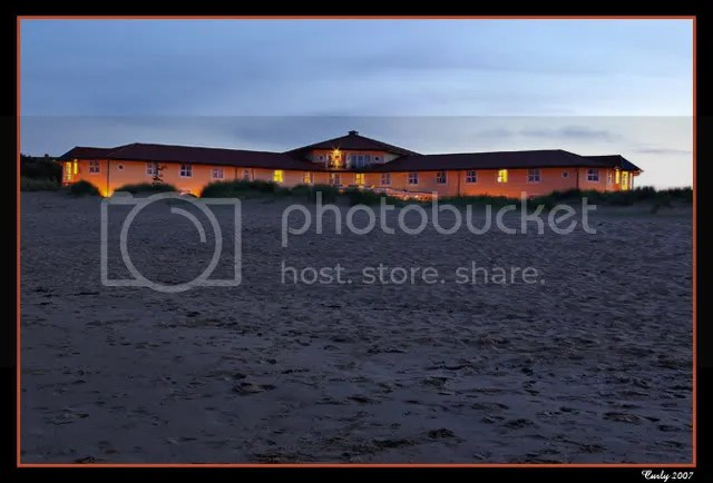 Littlehaven Hotel, South Shields