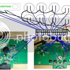 Kohler 20kw Generator Wiring Diagram 2000 Jetta Headlight Rxt Transfer Switch To Ats Methods ...