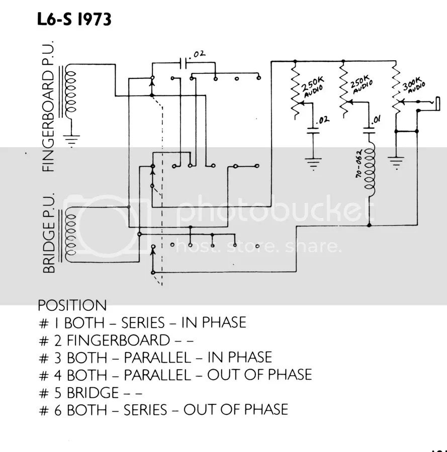 medium resolution of gibson l6s wiring diagram wiring diagram third levelgibson l6 s wiring diagram wiring database library gibson