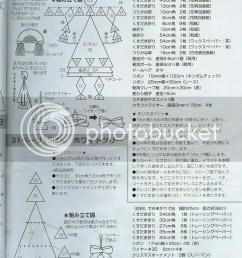 my paper world 3d origami doll 01 shoko origami fox diagram origami purse diagram [ 1529 x 1958 Pixel ]