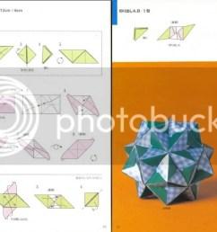 tomoko fuse diagrams 5 9 petraoberheit de u2022tomoko fuse diagrams [ 1437 x 920 Pixel ]
