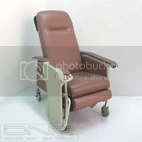 geriatric chair for elderly scuba covers wholesale wts w food tray manual reclining hwz forums