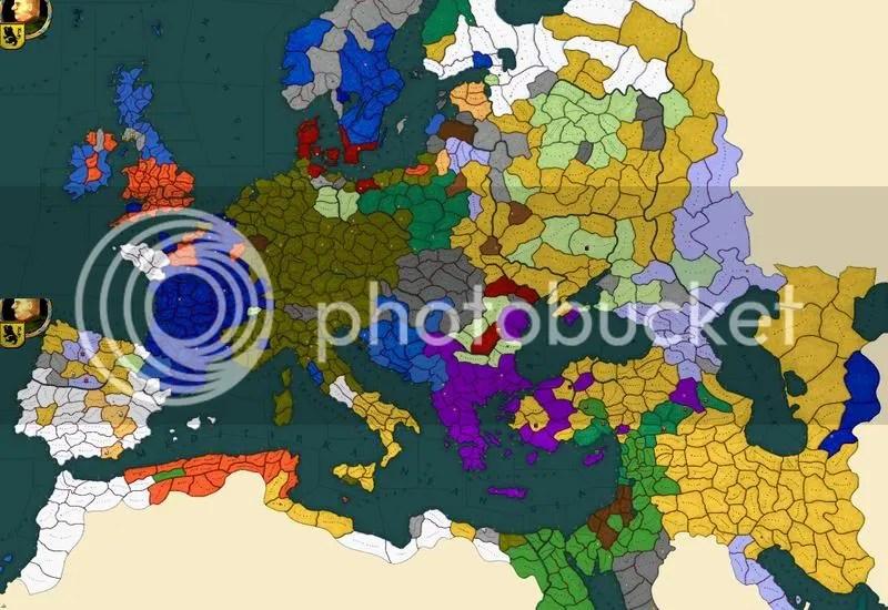 Europe1094