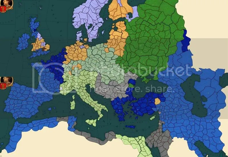 Europe1181