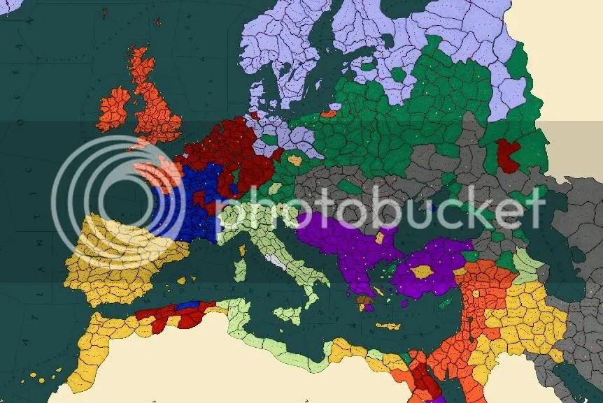 Europe1382