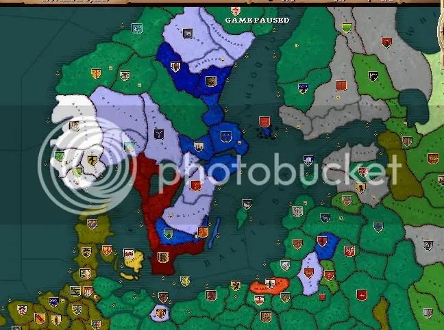 Norway1149