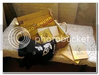 Moorhuhn - Die Kiste