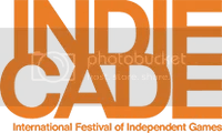 IndieCade 2010