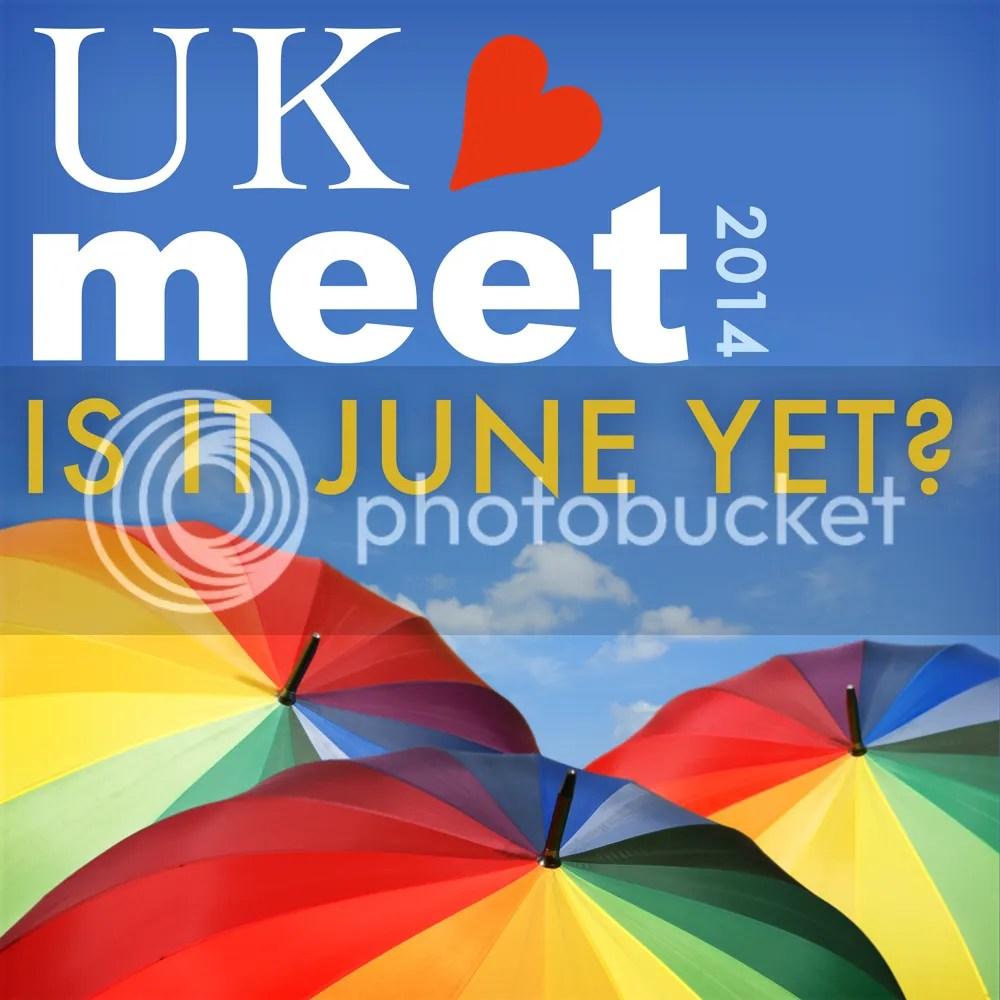 photo UKmeetSquare_June_v1_zps6bf2ab61.jpg