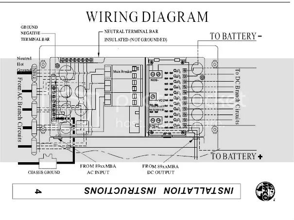 1996 Flagstaff 5th Wheel Wiring Diagram Electrical Wiring Diagram Color Codes Air Bag Yenpancane Jeanjaures37 Fr