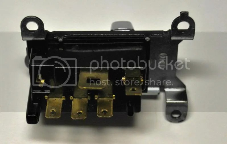 Nova Wiper Motor Wiring Diagram Motor Repalcement Parts And Diagram