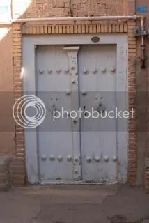 """L'image """"https://i0.wp.com/img.photobucket.com/albums/v213/horizonte/Blog/eurabia/17.jpg"""" ne peut être affichée car elle contient des erreurs."""