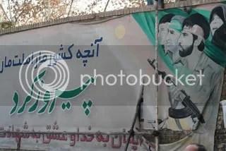"""L'image """"https://i0.wp.com/img.photobucket.com/albums/v213/horizonte/Blog/eurabia/5.jpg"""" ne peut être affichée car elle contient des erreurs."""