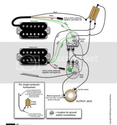 guitar input wiring diagrams blog wiring diagram wiring diagram for guitar jack [ 809 x 1023 Pixel ]