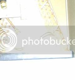intertherm propane furnace manual images [ 1024 x 768 Pixel ]