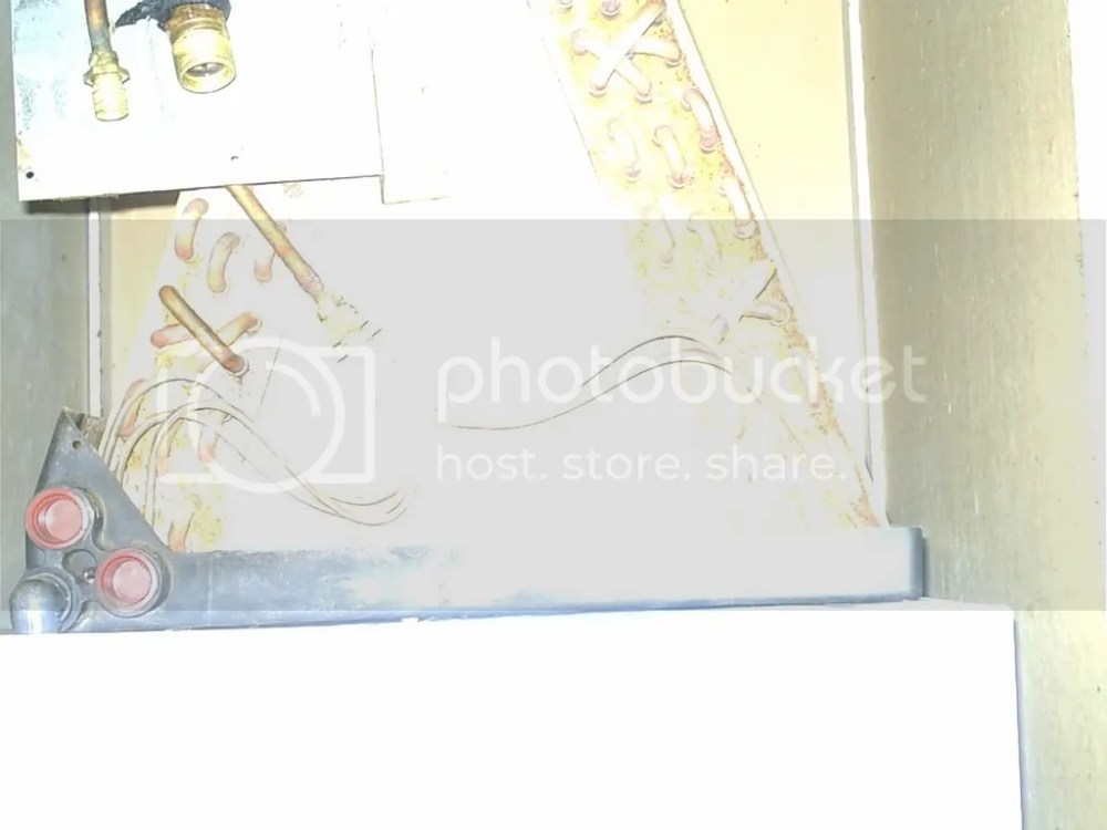 medium resolution of intertherm propane furnace manual images