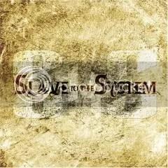 SlavetotheSystem