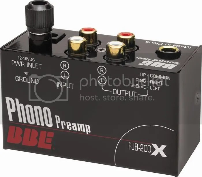 Phono Preamp 1 Circuit Diagram Tradeoficcom