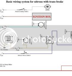 delay box wiring diagram wiring diagram today delay box wiring diagram delay box wiring diagram [ 1023 x 811 Pixel ]