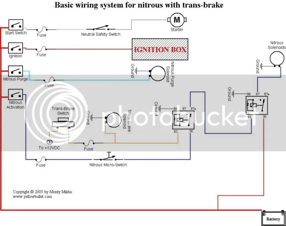 medium resolution of re need a wiring diagram