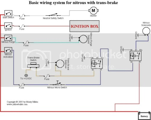 small resolution of re need a wiring diagram
