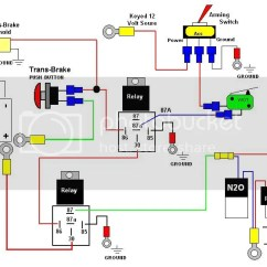 Nitrous Wiring Diagram With Purge Triumph Street Triple 675 Schematic Great Installation Of Micro Switch For Third Level Rh 17 8 15 Jacobwinterstein Com Just Transbrake