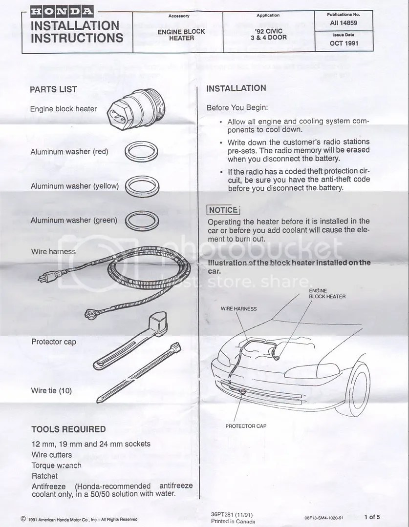 hight resolution of the instructions pg1 http img photobucket com alb 1 jpg