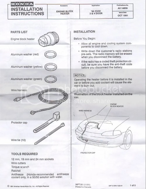 small resolution of the instructions pg1 http img photobucket com alb 1 jpg