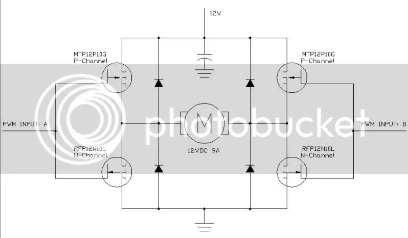 electric wheelchair wiring diagram how to wire three way switch h bridge place foneplanet de pwm circuit rh forum arduino cc using transistor