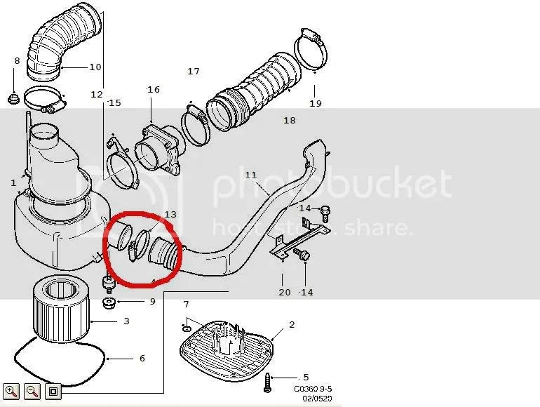2004 Saab 9 3 Stereo Wiring Diagram. Saab. Auto Wiring Diagram