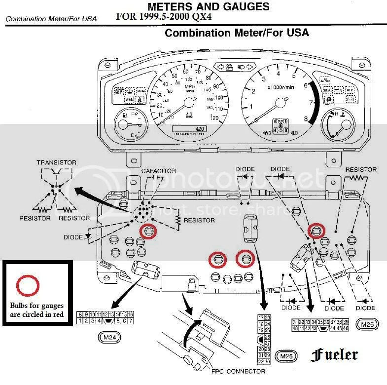Bmw Reverse Light Switch Location, Bmw, Free Engine Image