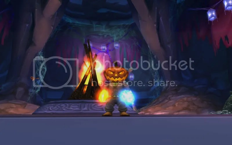 Sy's new avatar!!!