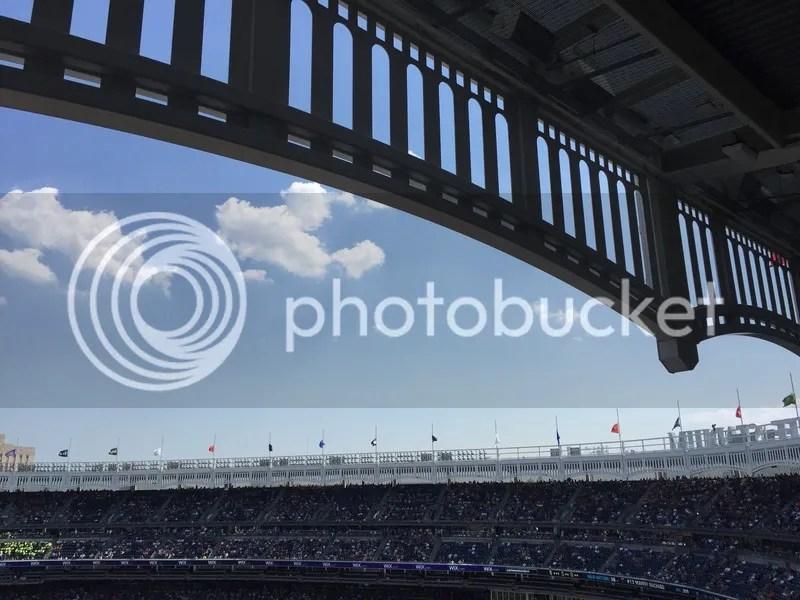 photo IMG_1106.jpg