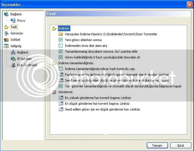 task.jpg
