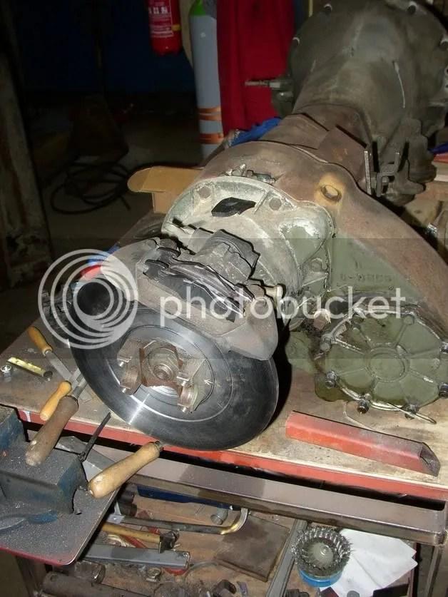 Dodge Ramcharger Wiring Diagram Hecho Dodge 318 Engine Wiring Diagram
