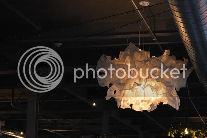 photo DSC_0017.jpg