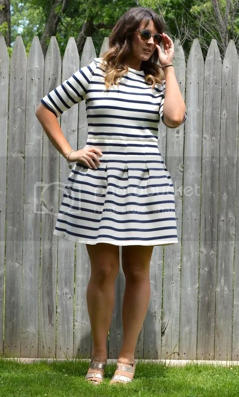 photo Striped Dress.jpg