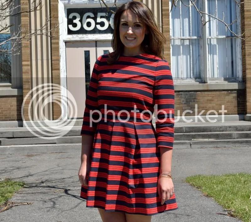 photo Stripedlongsleeveddress.jpg