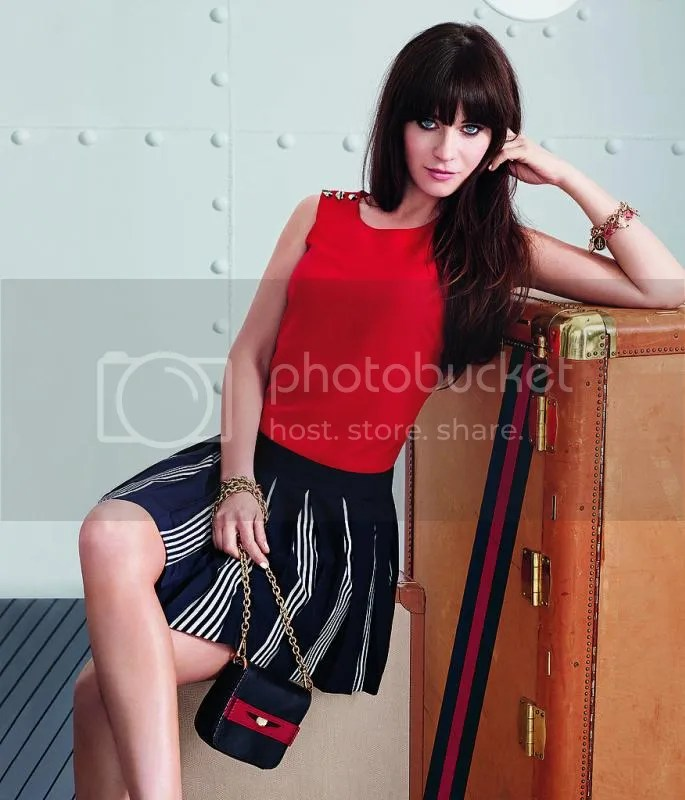 photo Tommy-From-Zooey-Campaign3.jpg