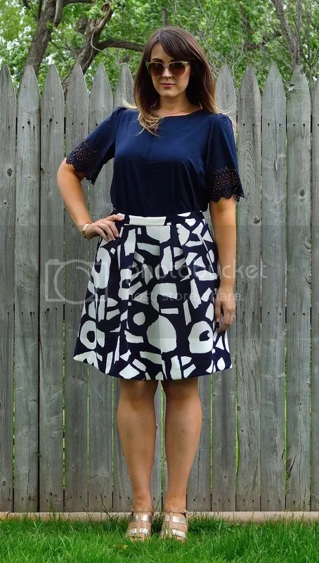 photo blue skirt and top.jpg
