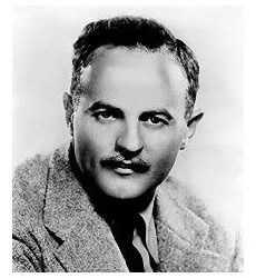 Image result for darryl zanuck in the 1920s