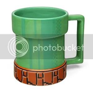 photo 1ceb_level_up_pipe_mug_zps891a2fdb.jpg