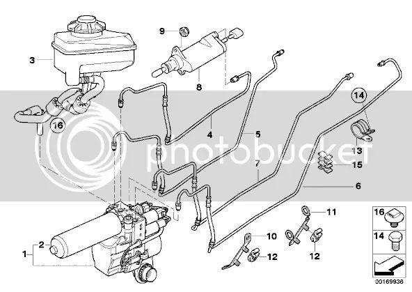 bmw f650 dakar wiring diagram