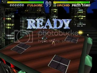 Forgotten Old Games – Killer Instinct | Game Comments