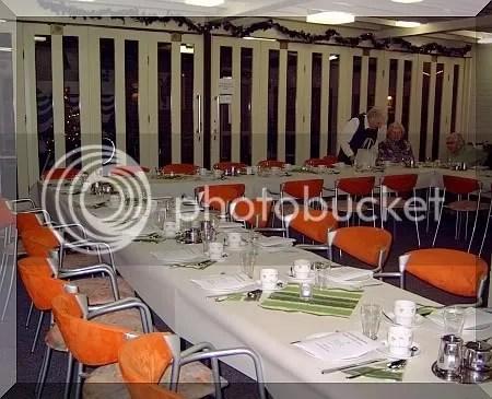 tafelverkleind.jpg picture by corryjohan