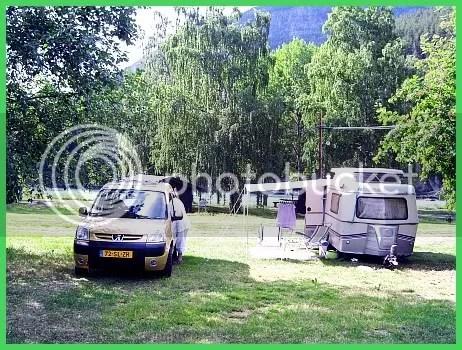 campingbijrivier.jpg